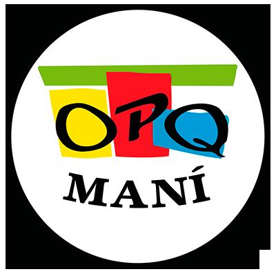 OPQ mani